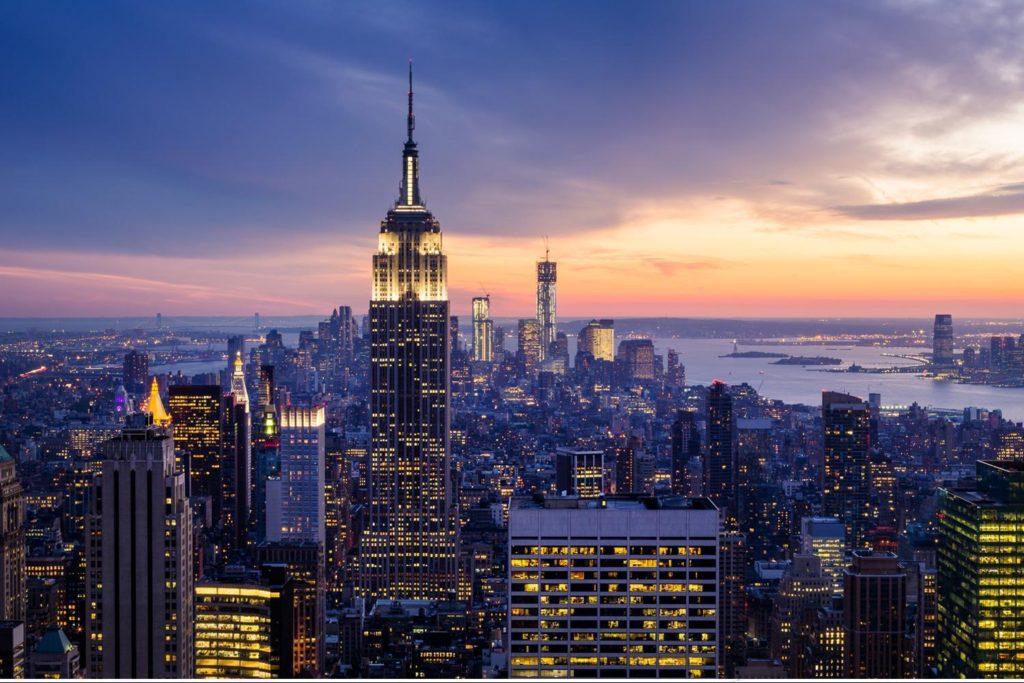 new-york-city-dusk